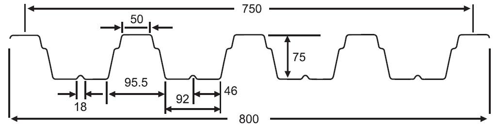 Клея см 117 характеристика плиточного